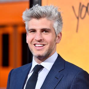 Max Joseph Net Worth
