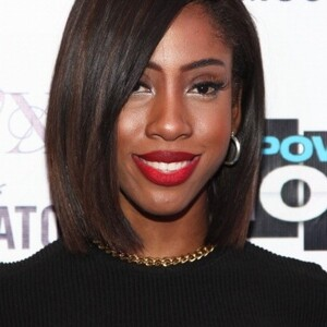 Sevyn Streeter Net Worth