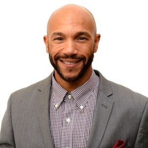 Stephen Bishop Net Worth