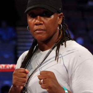Ann Wolfe Net Worth