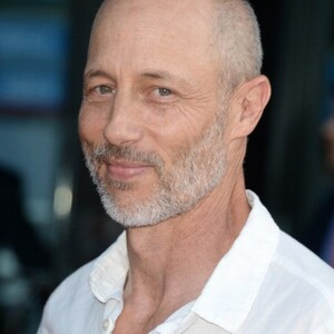 Jon Gries Net Worth