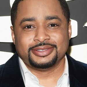 Smokie Norful Net Worth