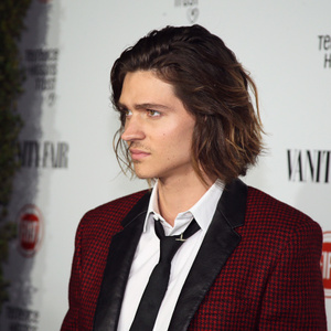 Will Peltz Net Worth