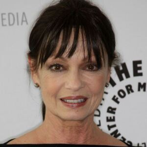 Karen Valentine Net Worth