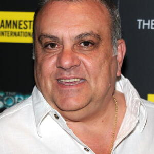 Vincent Curatola Net Worth