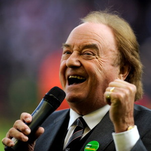 Gerry Marsden Net Worth
