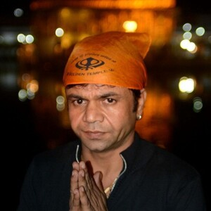 Rajpal Yadav Net Worth