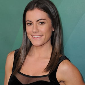 Kacy Catanzaro Net Worth