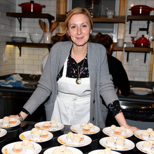 Christina Tosi Net Worth