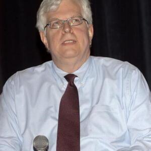 Dennis Prager Net Worth
