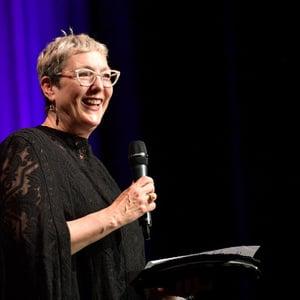 Lynda Weinman Net Worth