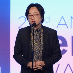 Jimmy O. Yang Net Worth