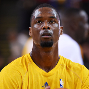 Harrison Barnes Net Worth