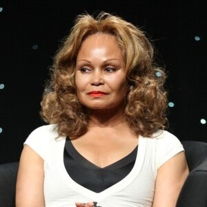 Janice Bryant Howroyd Net Worth