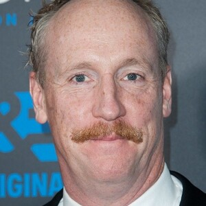 Matt Walsh Net Worth
