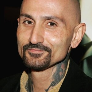 Robert LaSardo Net Worth