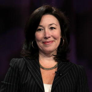 Safra Catz Net Worth