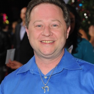 Scott Schwartz Net Worth