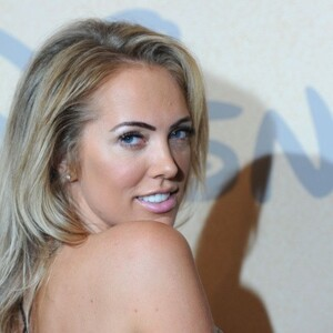 Aisleyne Wallace Net Worth