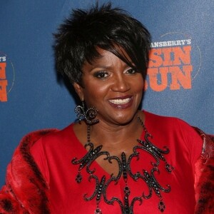 Anna Maria Horsford Net Worth