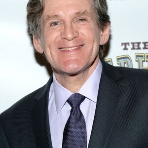Anthony Heald Net Worth