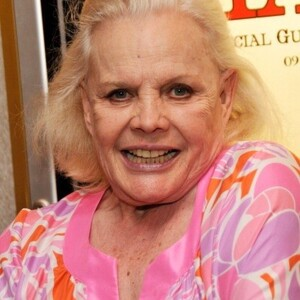 Carroll Baker Net Worth