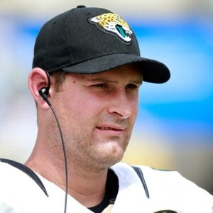 Chad Henne Net Worth