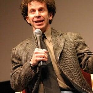 Charlie Kaufman Net Worth