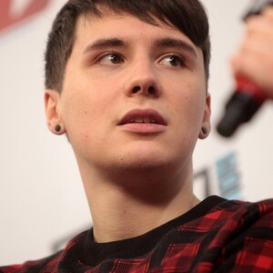 Dan Howell Net Worth