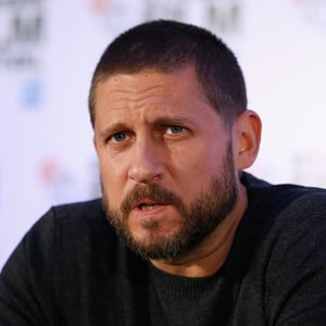 David Ayer Net Worth