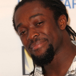 Kofi Kingston Net Worth
