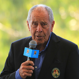 Nick Bollettieri Net Worth
