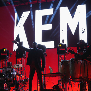 Kem Net Worth