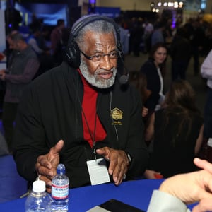 Bobby Bell Net Worth