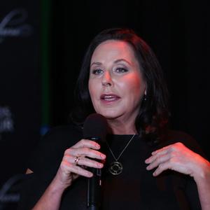 Marlene King Net Worth