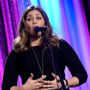 Hillary Scott Net Worth