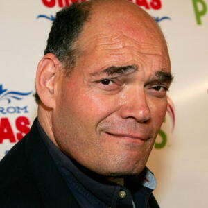 Irwin Keyes Net Worth