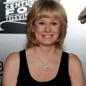 Kathy Reichs Net Worth