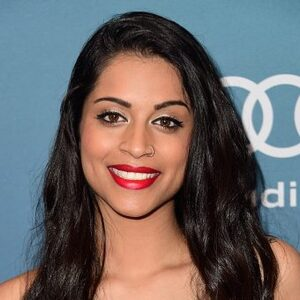 Lilly Singh Net Worth