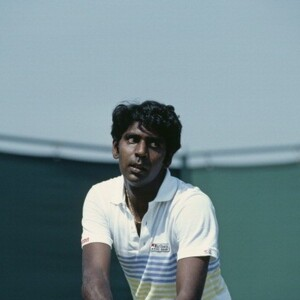 Vijay Amritraj Net Worth