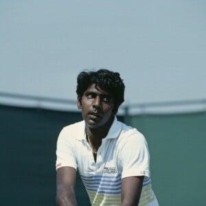 Vijay Amritraj Net Worth