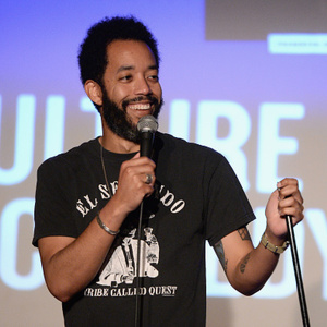 Wyatt Cenac Net Worth