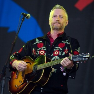 Billy Bragg Net Worth