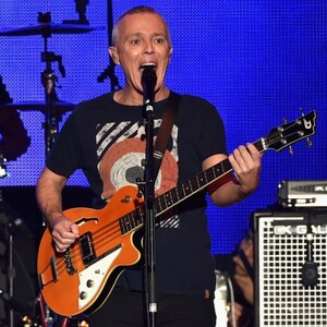 Curt Smith Net Worth