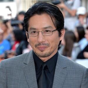 Hiroyuki Sanada Net Worth