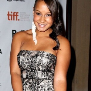 Jasmine Richards Net Worth