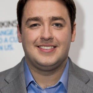 Jason Manford Net Worth