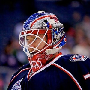 Sergei Bobrovsky Net Worth