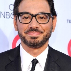 Al Madrigal Net Worth