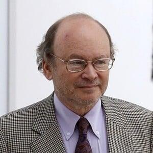 Alain Wertheimer Net Worth